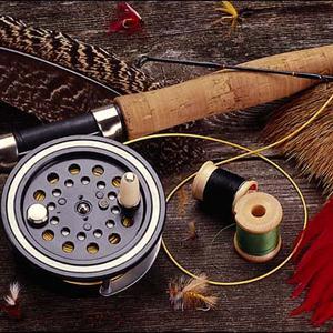 Охотничьи и рыболовные магазины Вохтоги