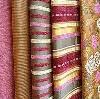 Магазины ткани в Вохтоге
