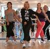 Школы танцев в Вохтоге